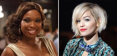 Empire invite Jennifer Hudson et Rita Ora